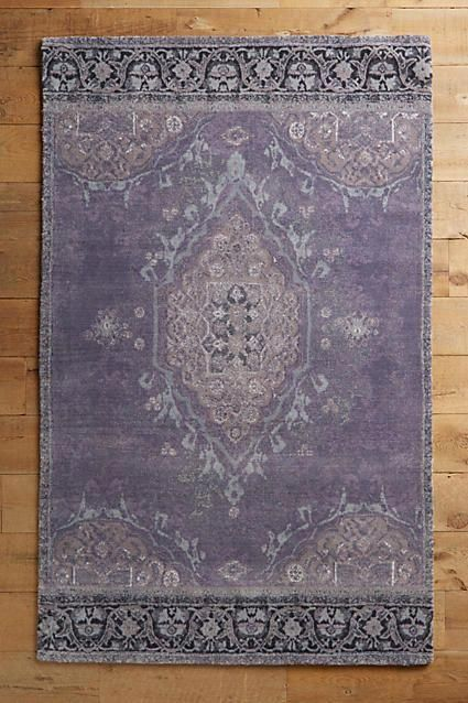 Best Carpet Runners By The Foot Lowes Cheapcarpetrunnersperth 400 x 300