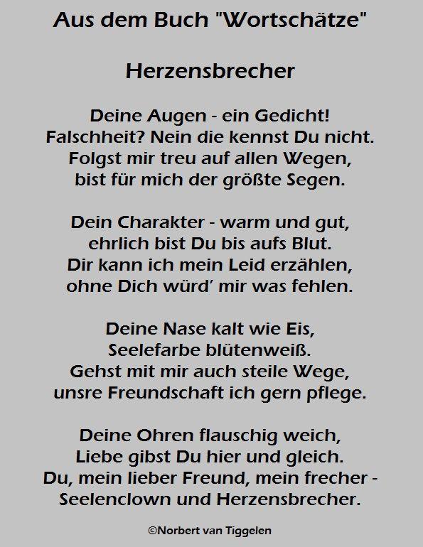 Buchtitel Wortschatze Autor Norbert Van Tiggelen Nachdenkliche