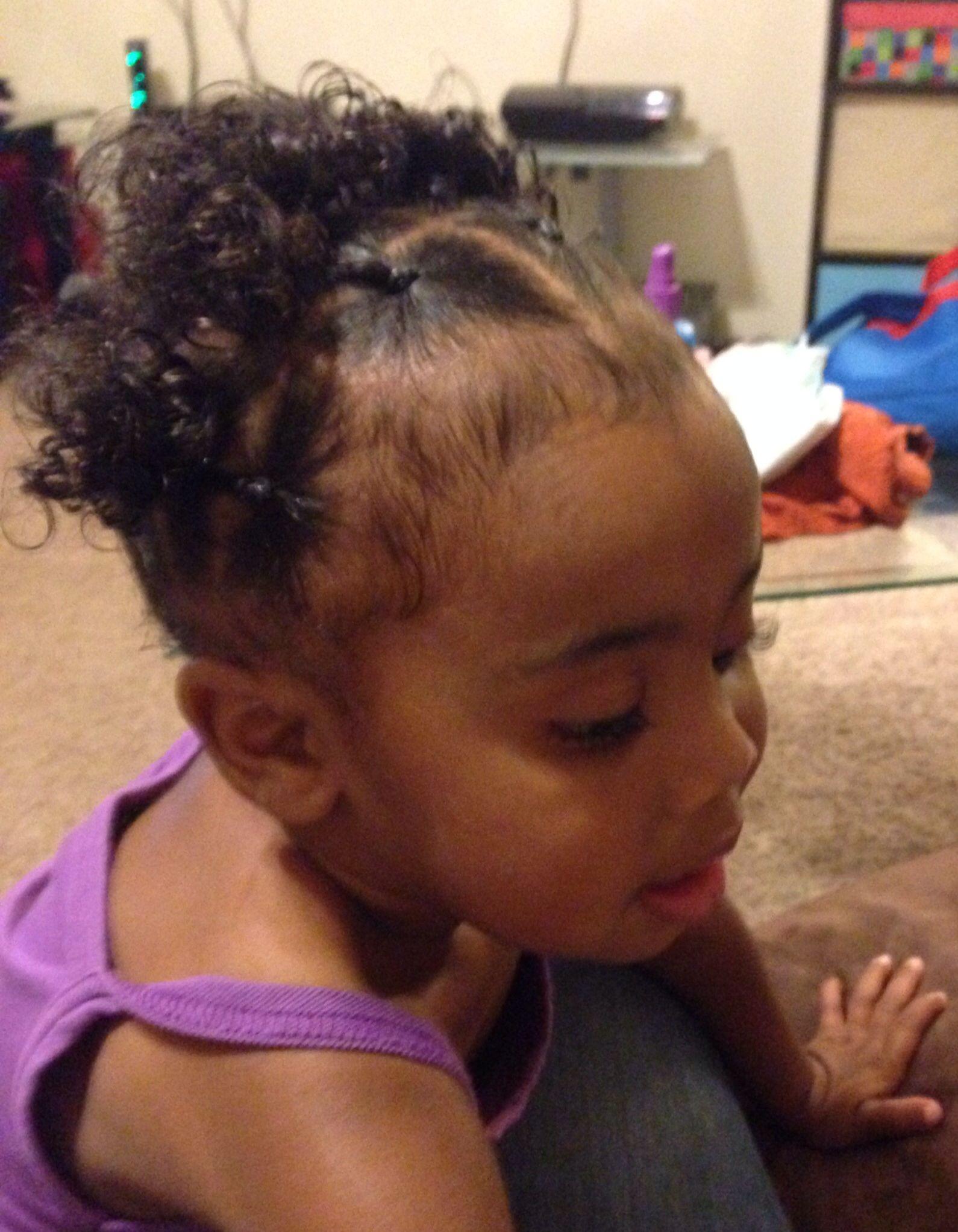 Mixed girl biracial little girl toddler girl black girl