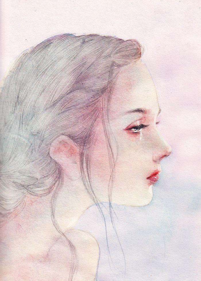 不渝-ENOFNO__涂鸦王国插画