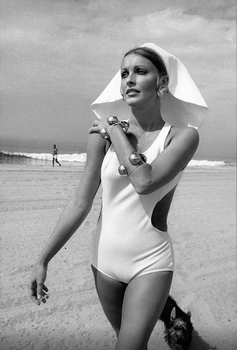 Sharon Tate Nude Photos 84