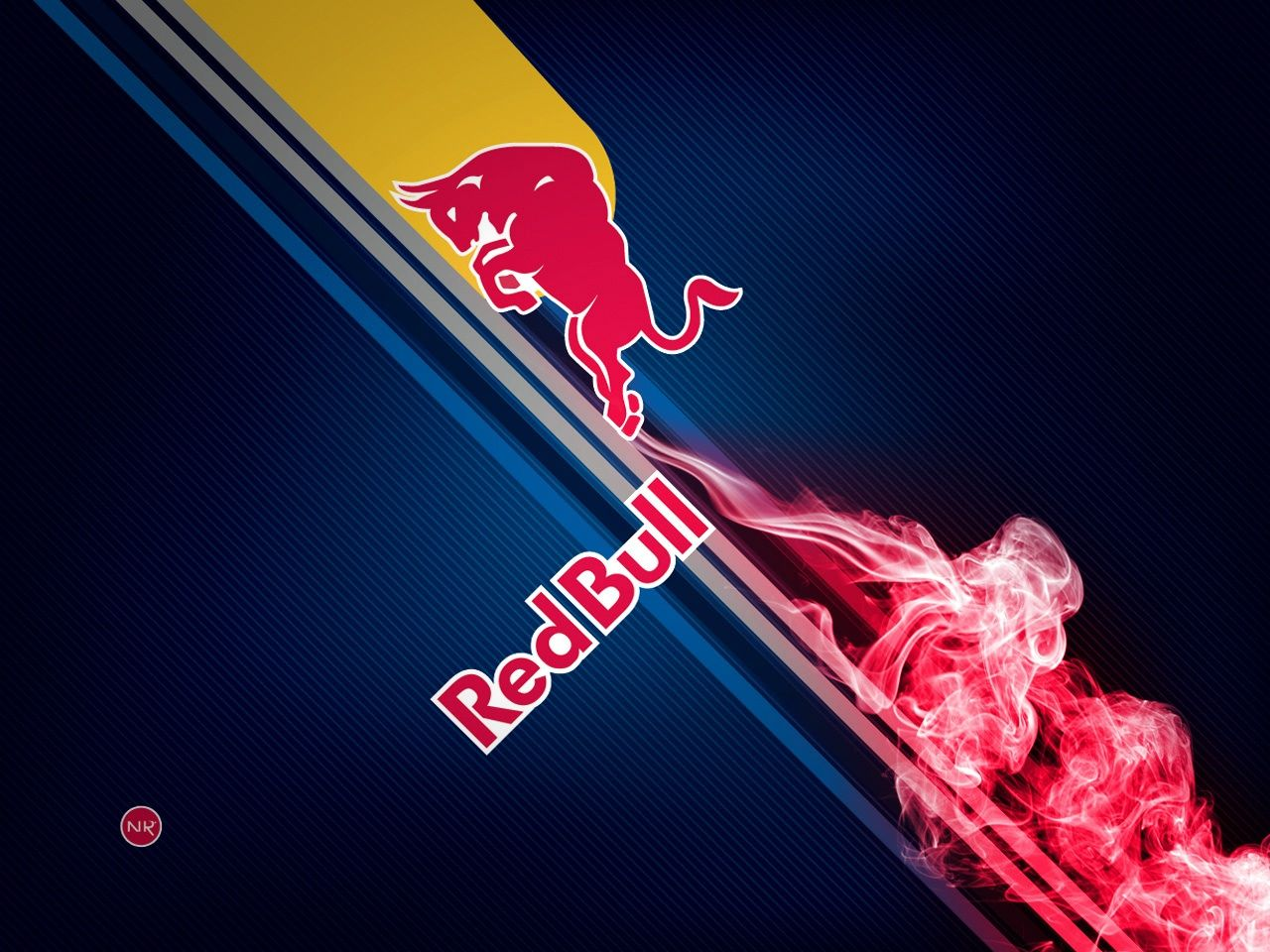 download red bull iphone wallpaper | all wallpapers | pinterest