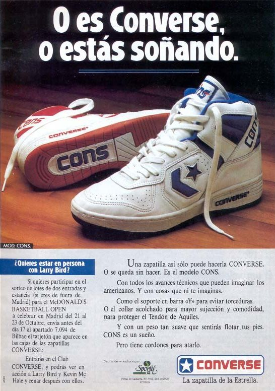 56d4addb70 Converse Cons Tenis Basketball