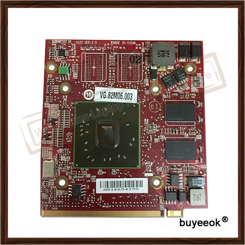 43.46$  Buy now - http://alikq1.shopchina.info/go.php?t=32777409870 - Original New HD3470 512M 216-0707009 Graphic Card For ACER 4730 4930 4630 5920 Display Video Card GPU Replacement Tested Working 43.46$ #buymethat