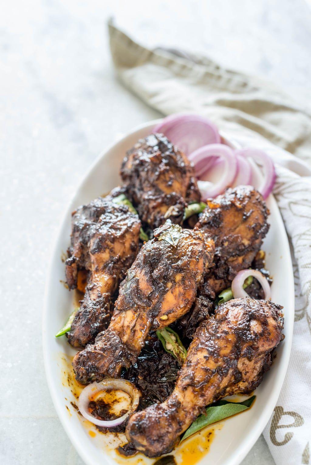 Style Chicken Fry Chicken recipes, Fried chicken