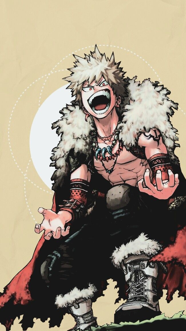 Pin by Grayson 💕 Rose on My Hero Academia Hero wallpaper