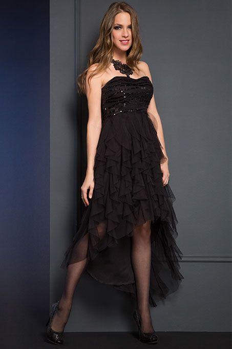Silhouette N°6 vêtement femme - Bréal ®