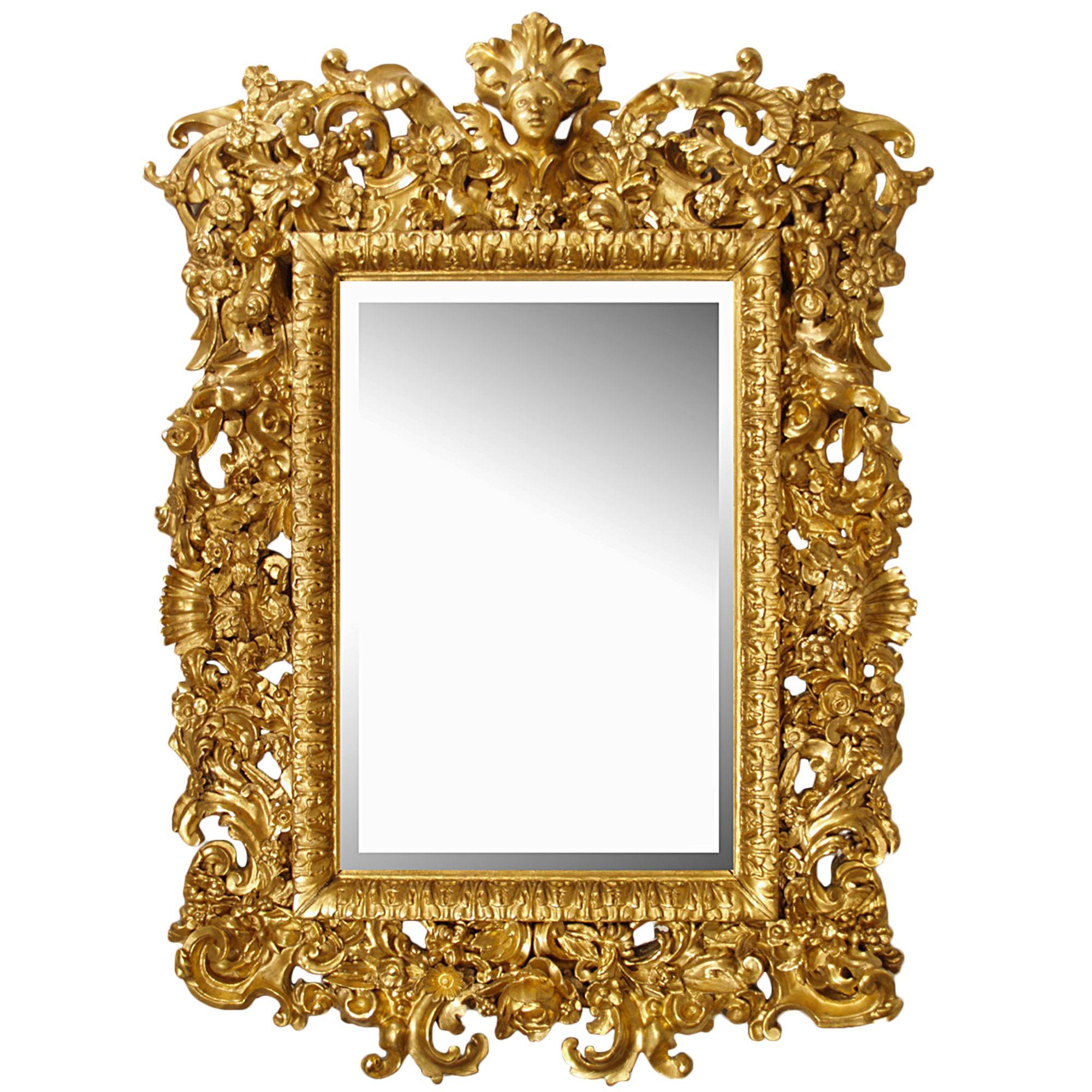 frankcasino com зеркало