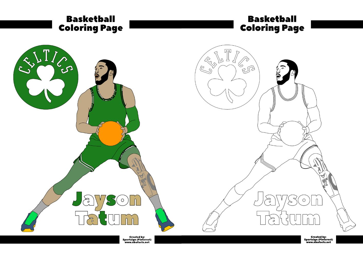 Free Nba Coloring Sheets In 2020 Coloring Pages Coloring Sheets