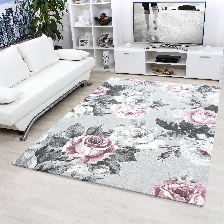 Modern Designer Hochwertige Teppich Blumen Fur Wohnzimmer Design Von Teppich Mit Blumen Beste Hausdekorationsideen Home Decor Decor Room