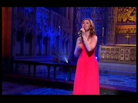 8 Great Christian Wedding Hymn Songs   I\'m getting married ...