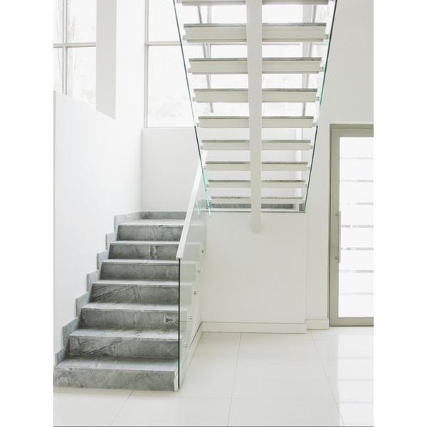 como dise ar una escalera en espacio reducido casa dise o