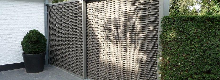 fiber-poorten-deuren