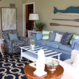 M Note Dark Blue Carpet And Light Blue Couch Light Blue Couches
