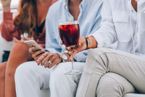 These 3 Articles Will Make You Question Your Alcohol Consumption — Bloglovin'—the Edit http://blog.bloglovin.com/blog/these-3-articles-will-make-you-question-your-alcohol-consumption via @bloglovin