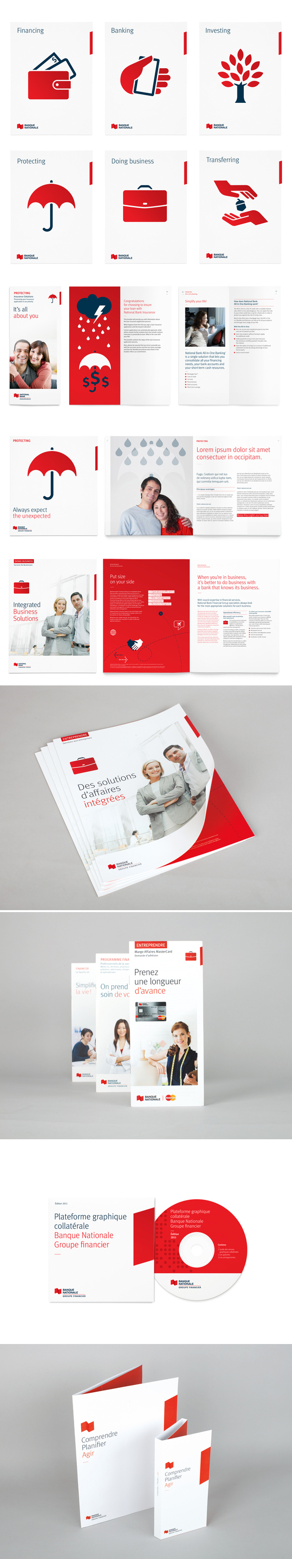 Pin by Theryanto Putra on Brochure Design Pinterest