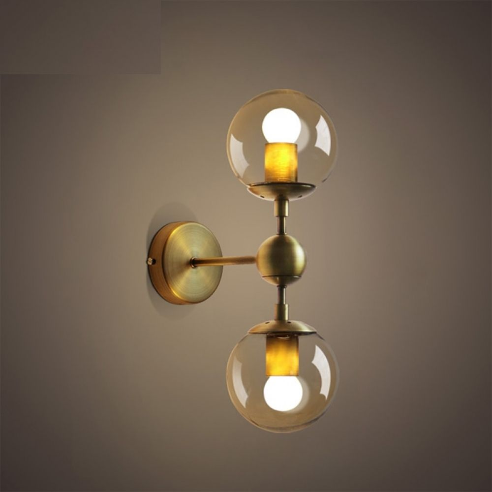 Coming Soon Sconces Industrial Wall Lights Vintage Wall Sconces