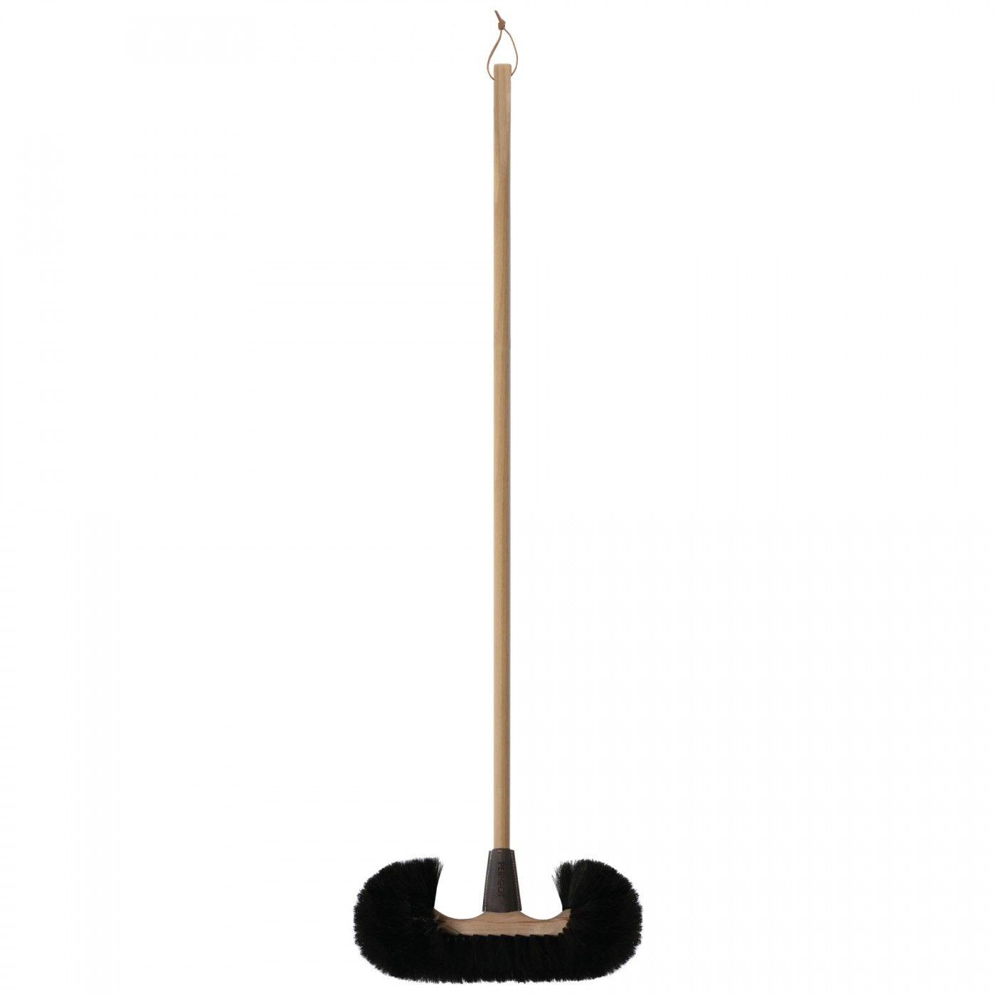 perigot design utilitaire viennese broom site officiel broom pinterest balai. Black Bedroom Furniture Sets. Home Design Ideas