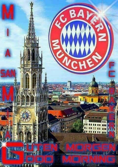 Bayern 1 Beste Freundinnen