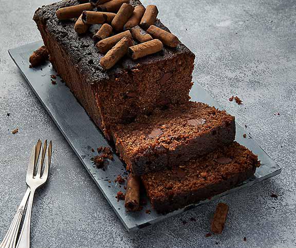Mississippi Kirschstangeli Cake Rezept Kuchen Und Torten Schokoladenkuchen Rezept Und Lebensmittel Essen