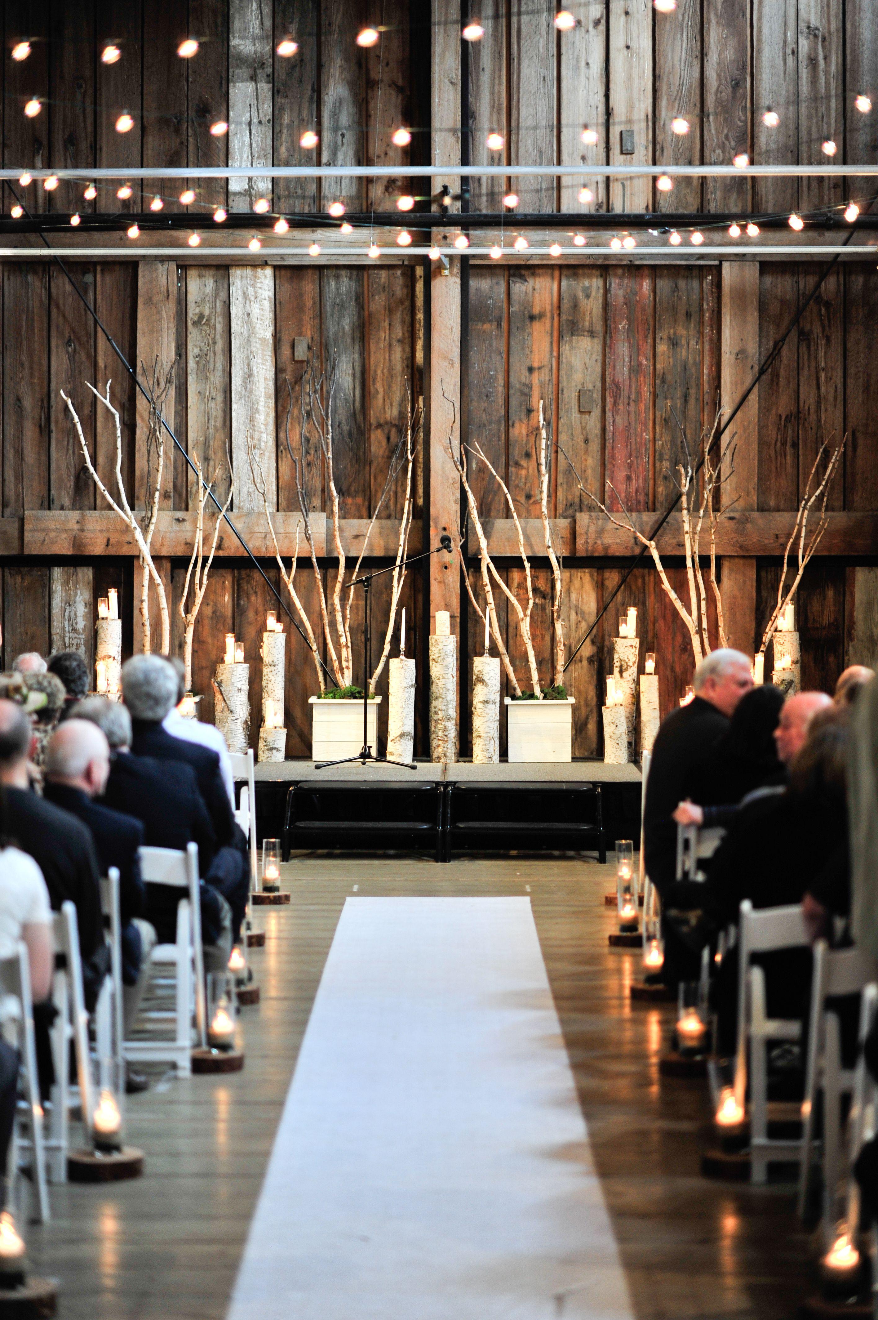 Issaquah Wa Photo Gallery Wedding Venues Long Island Rustic Wedding Venues Barn Wedding