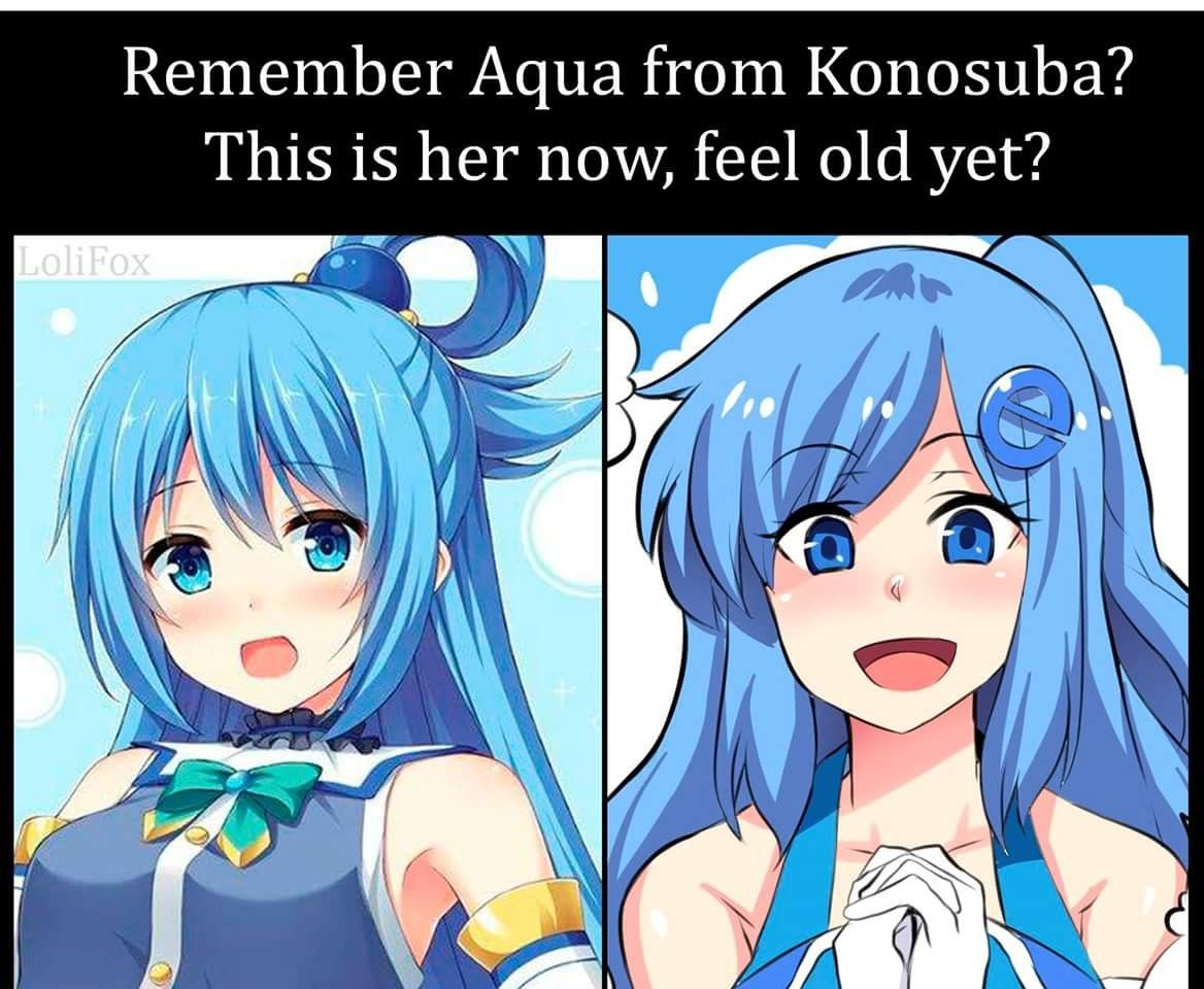 Pin By Lanceplayz On Ie Anime Memes Funny Anime Memes Anime Funny