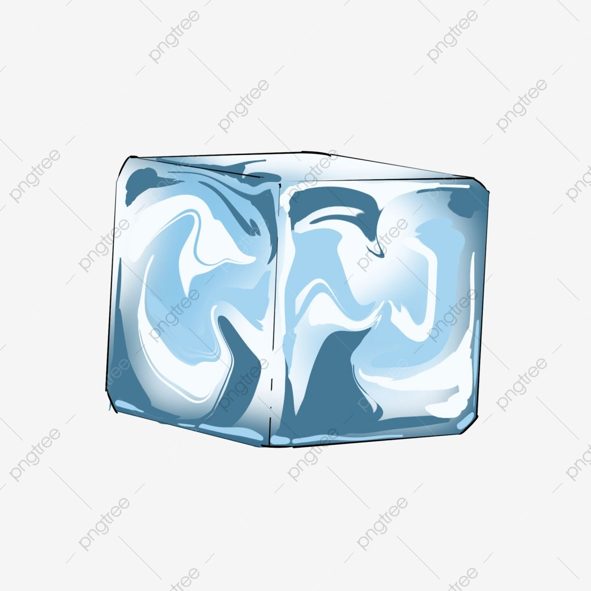 Blue Ice Cubes Melting Ice Cubes Blue Ice Cubes Fast Melting Ice Cubes Household Ice Cubes Png Transparent Clipart Image And Psd File For Free Download Ice Cube Melting Ice Blue