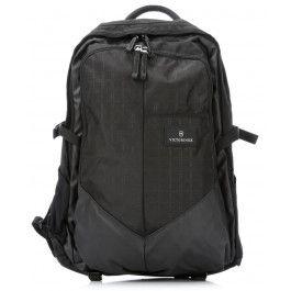 Altmont 17'' Laptop Backpack black 50 cm
