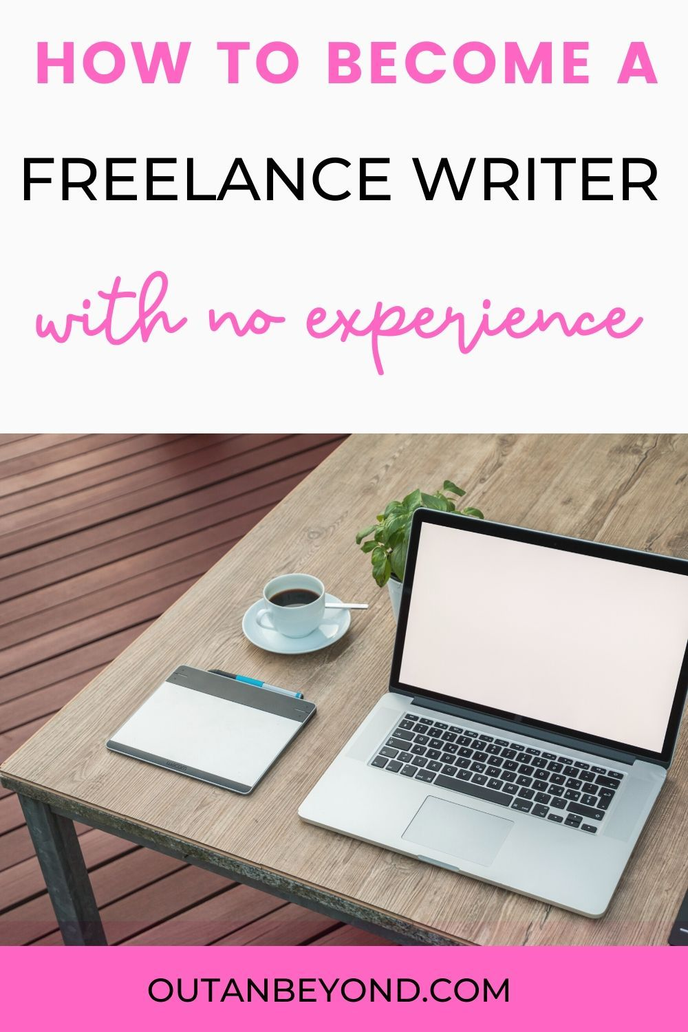 How To Become A Freelance Writer With No Experience Earn 4 000 Per Month Freelance Writing Jobs Teaching English Online Teach Online Classes