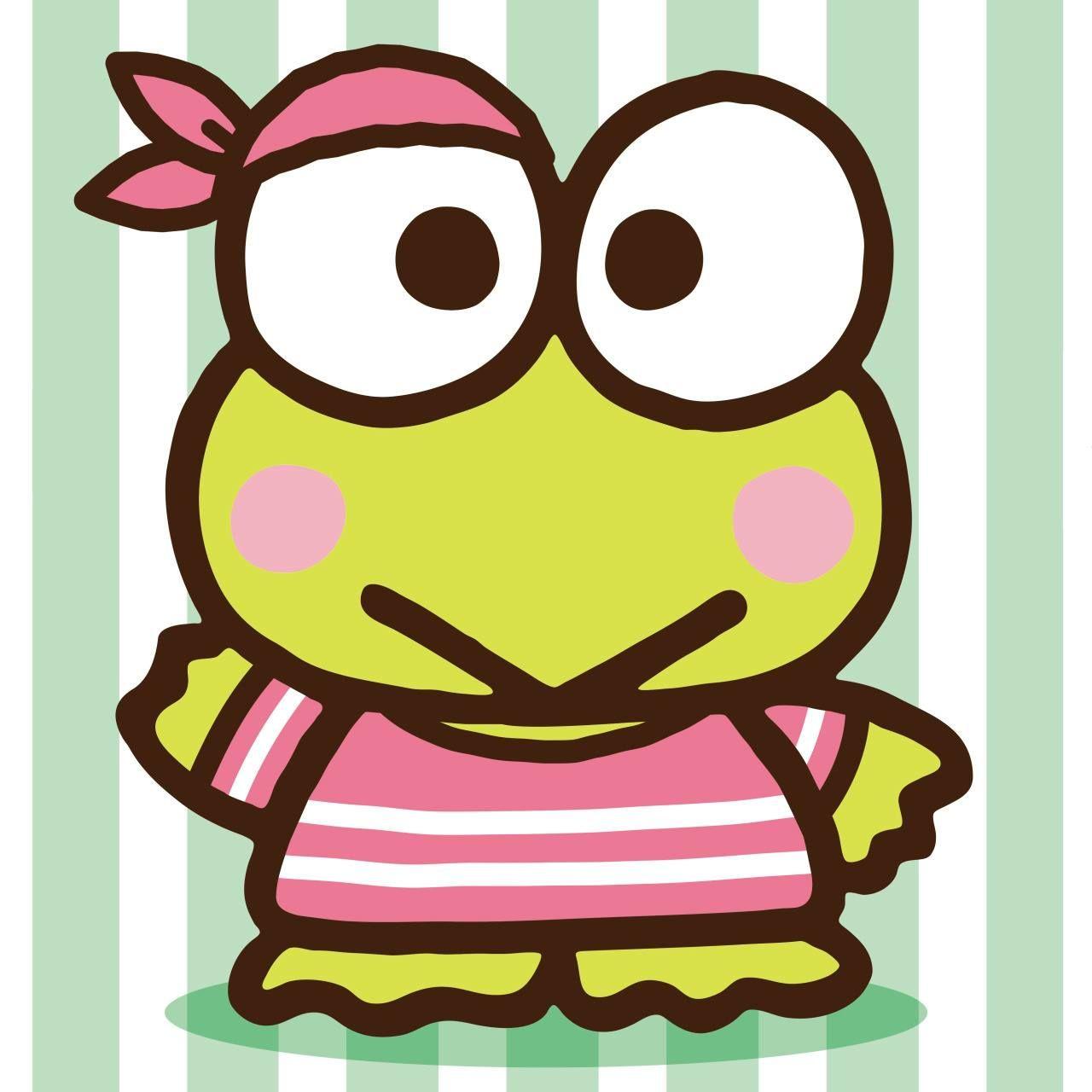 Beautiful Wallpaper Hello Kitty Panda - 0d1d2995af07282b187705d294d3bcbe  Image_1009633.jpg