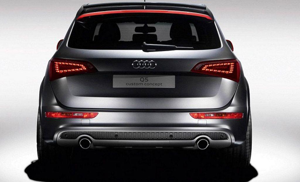 2015 audi s4 avant usa 2015 Audi S4 Pinterest