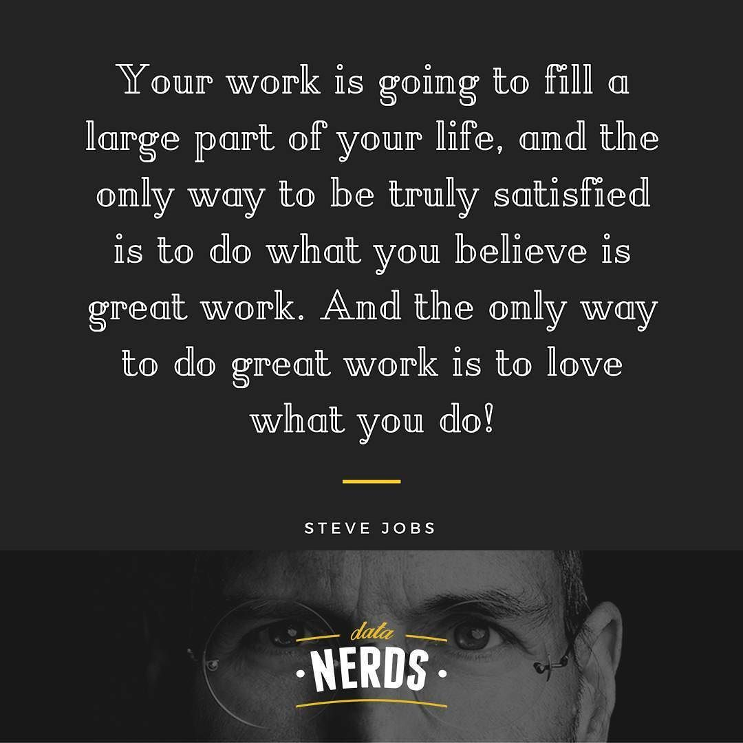 Quotes About Loving What You Do Startloving What You Do And Believing In Itbreathe Your