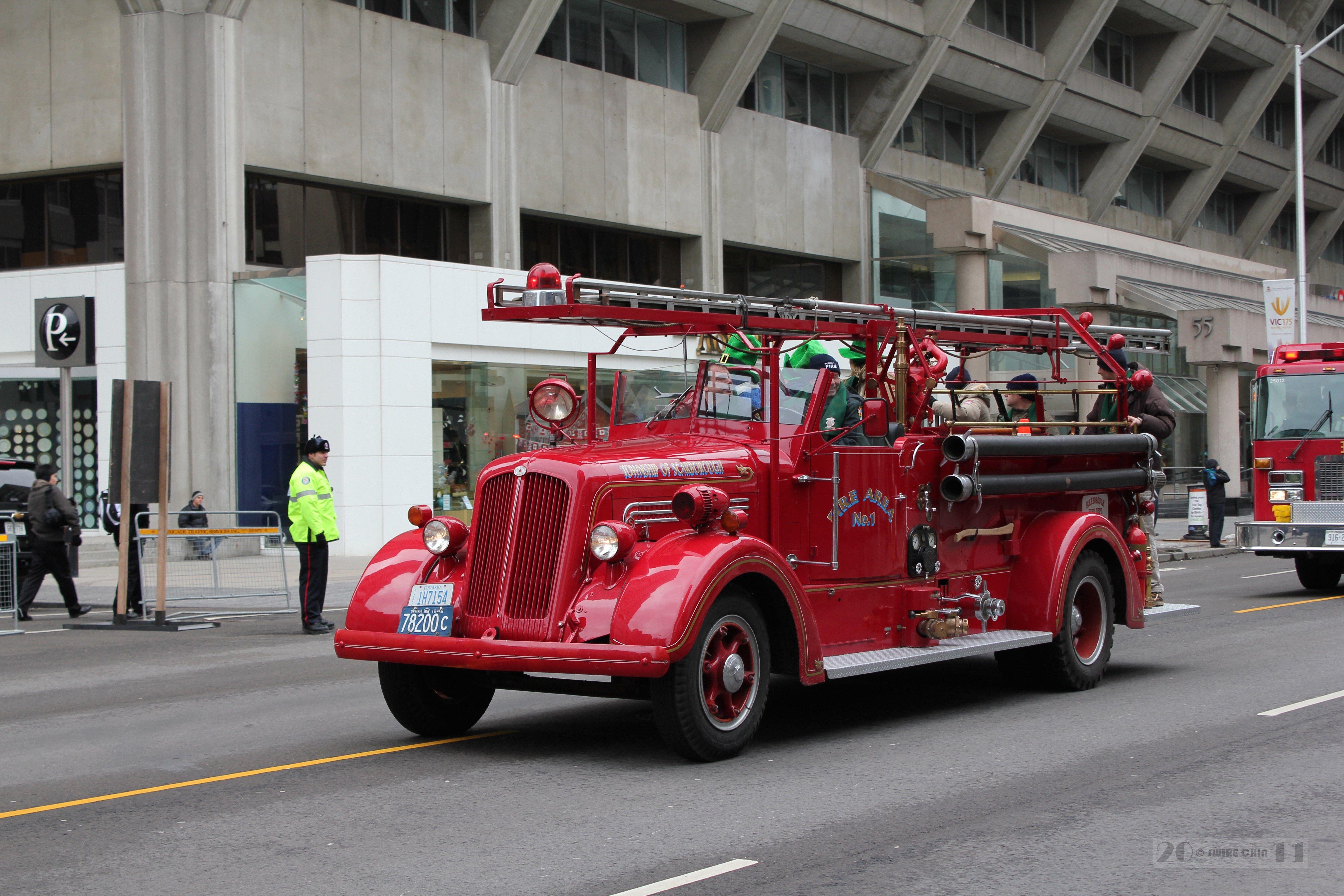 5184x3456 Free Download Pictures Of Fire Truck Fire Trucks Fire Truck Videos Trucks