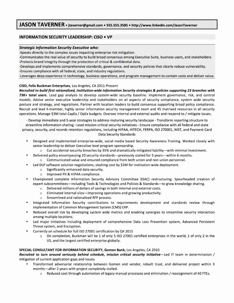 Entry Level Counselor Resume Luxury An Essay Concerning