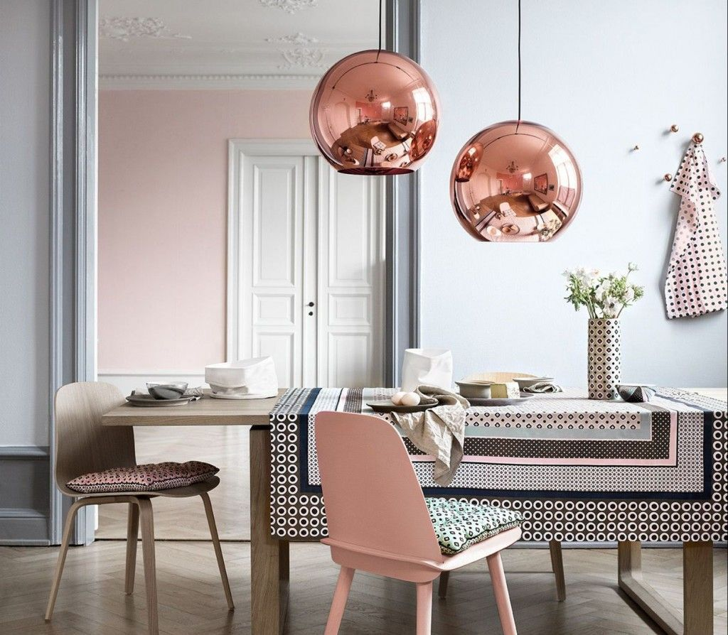 Home interior design color schemes  affordable ways to make your home look expensive career girl