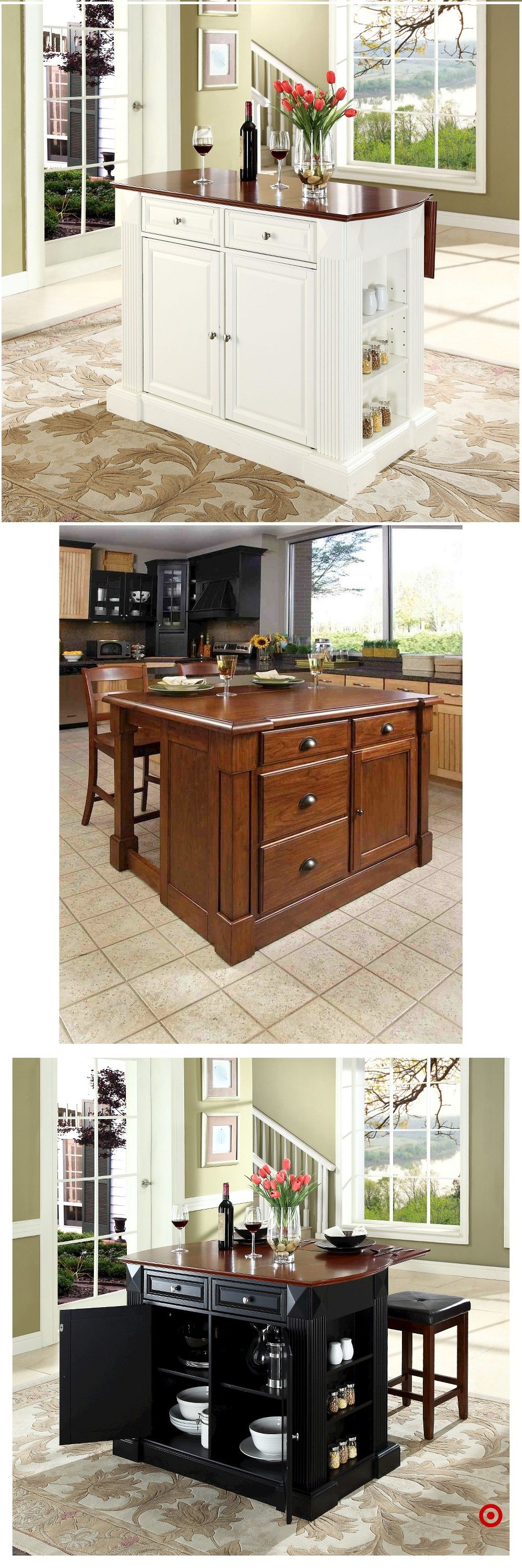 Shop Tar for kitchen island you will love at great low prices