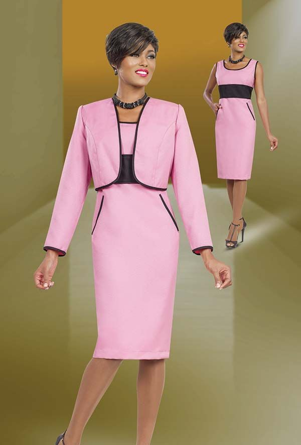 2014 first lady women39s church suits CHN19114IH Chancelle