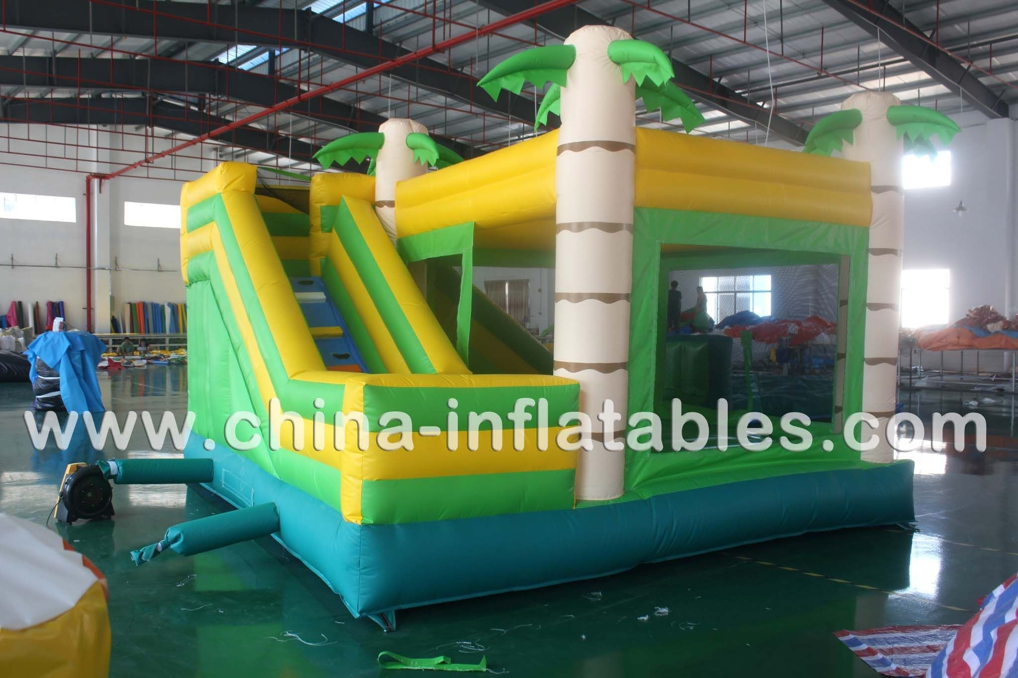 Inflatablebouncer Inflatable bos Inflatable bos for kids for