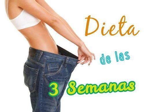 Dieta para adelgazar medio kilo ala semana photo 10