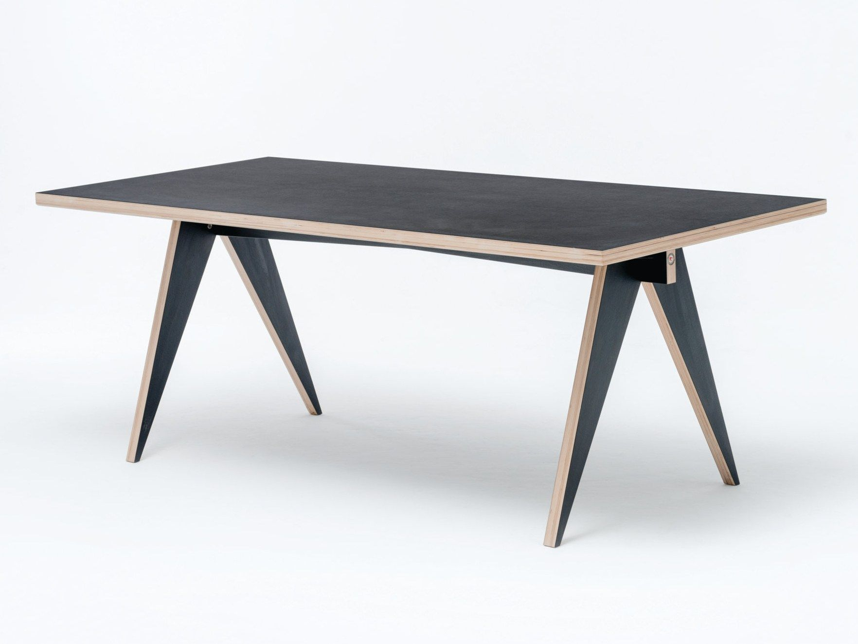 st calipers bd | plywood, tables and plywood furniture