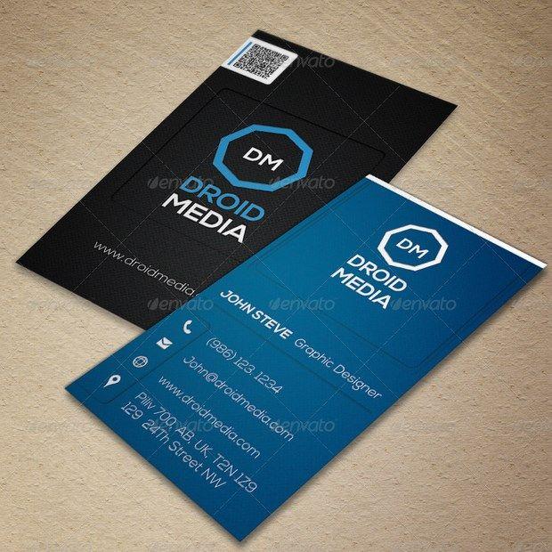 25 Creative Business Card Design Inspiration Design Business Card Ideas Business Card Design Creative Interior Design Business Cards Ideas