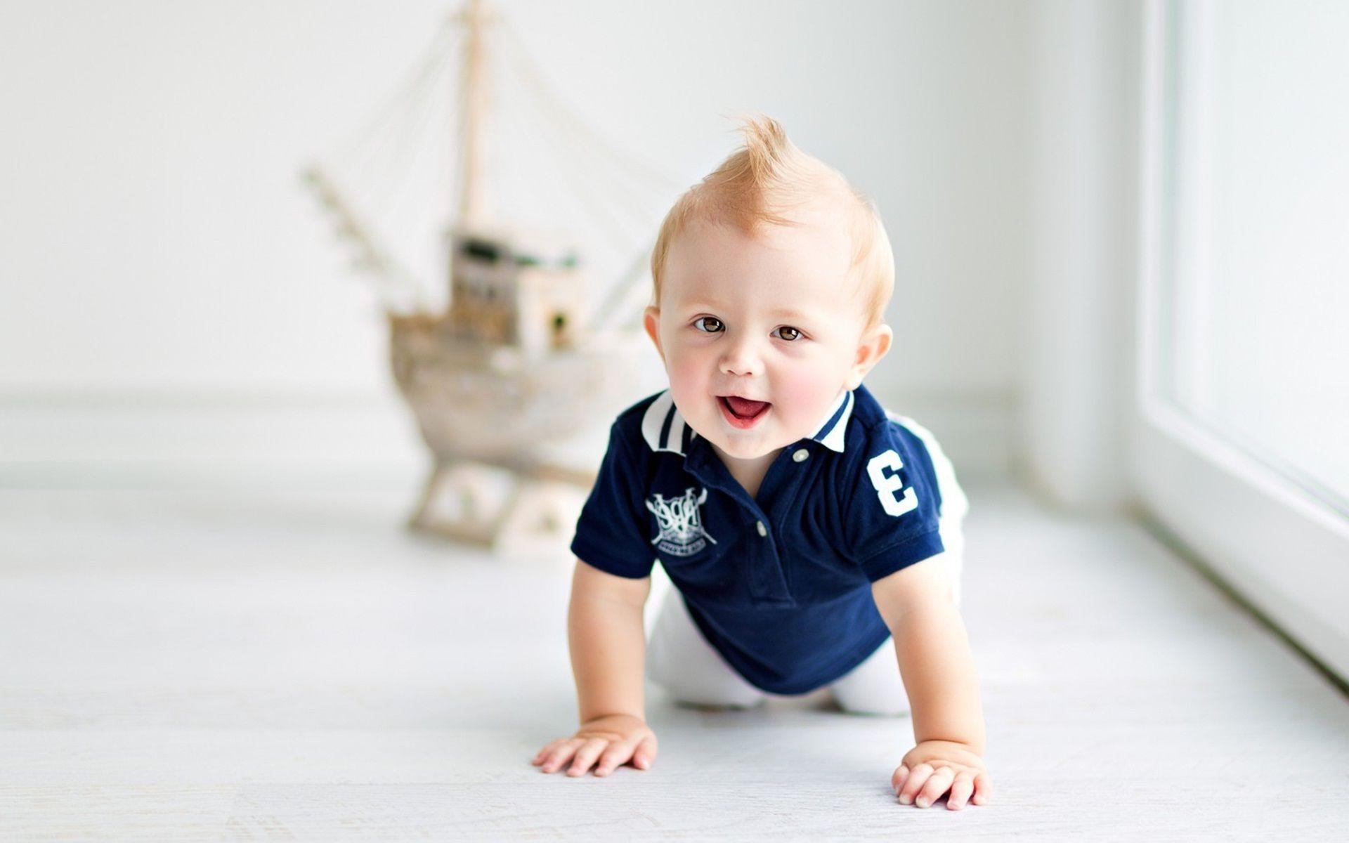 Image of: Sweet Nice Cute Baby Nice Hair Style Hd Pics 123rfcom Nice Cute Baby Nice Hair Style Hd Pics Cute Babies Pinterest