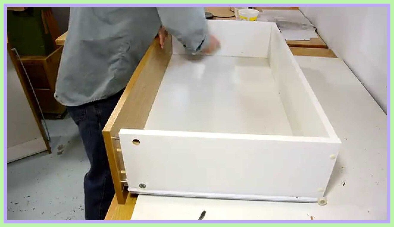 125 Reference Of Plastic Kitchen Drawer Replacement In 2020 Underbed Storage Drawers Cheap Dresser Diy Storage
