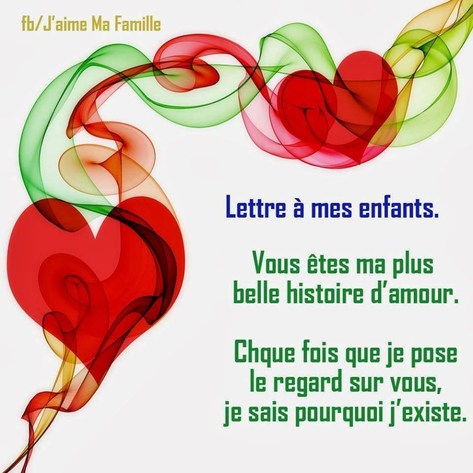 Mots D Amour D Une Maman En 2020 Maman Citation Citations Amour