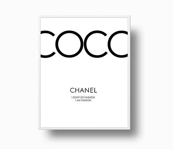 CC Chanel Logo, Chanel Logo, Coco Chanel, Instant Download, Chanel fashion sign, Coco Chanel Paris, Chanel Logo Paris