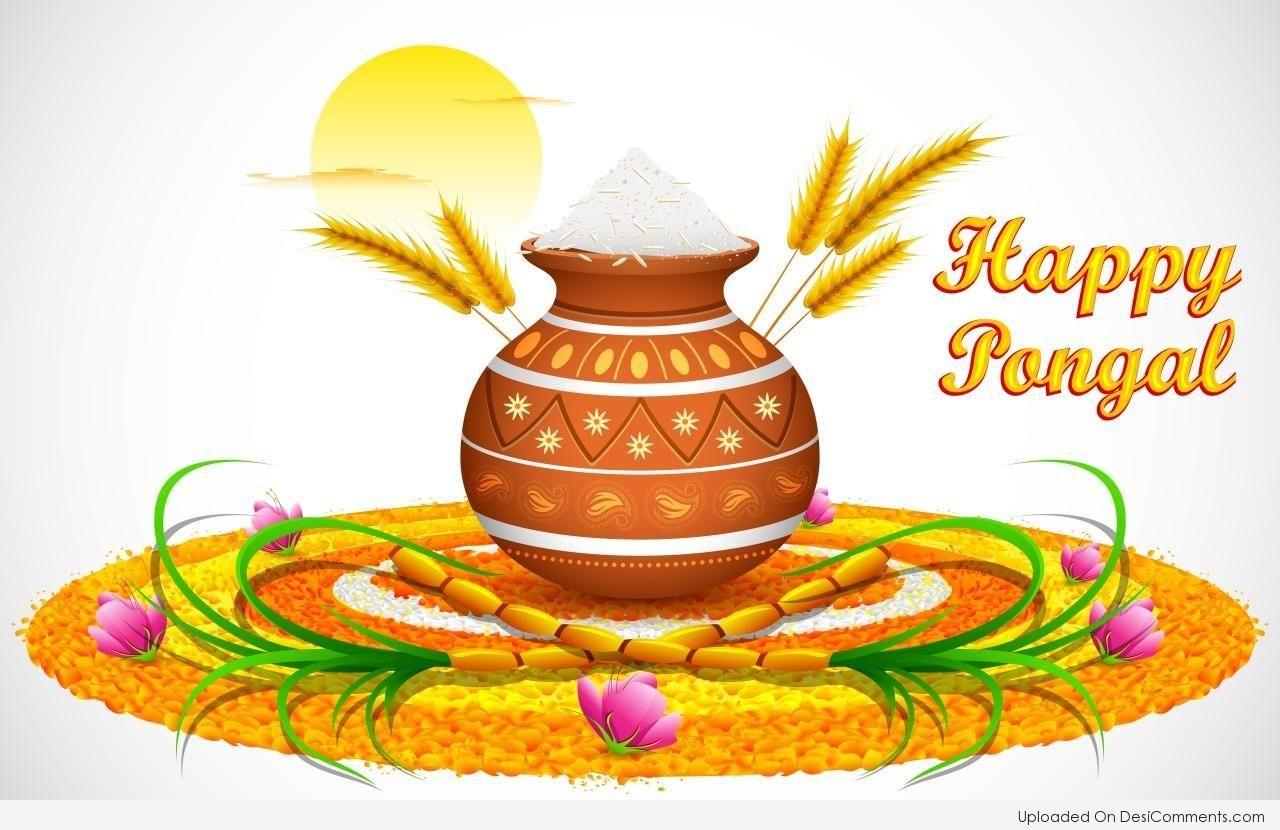 surya pongal greetings