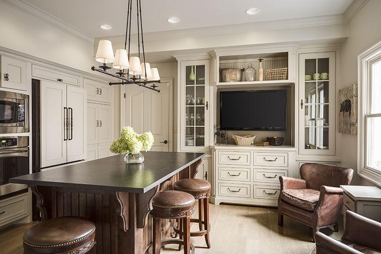 New Used Kitchen Cabinets Kansas City