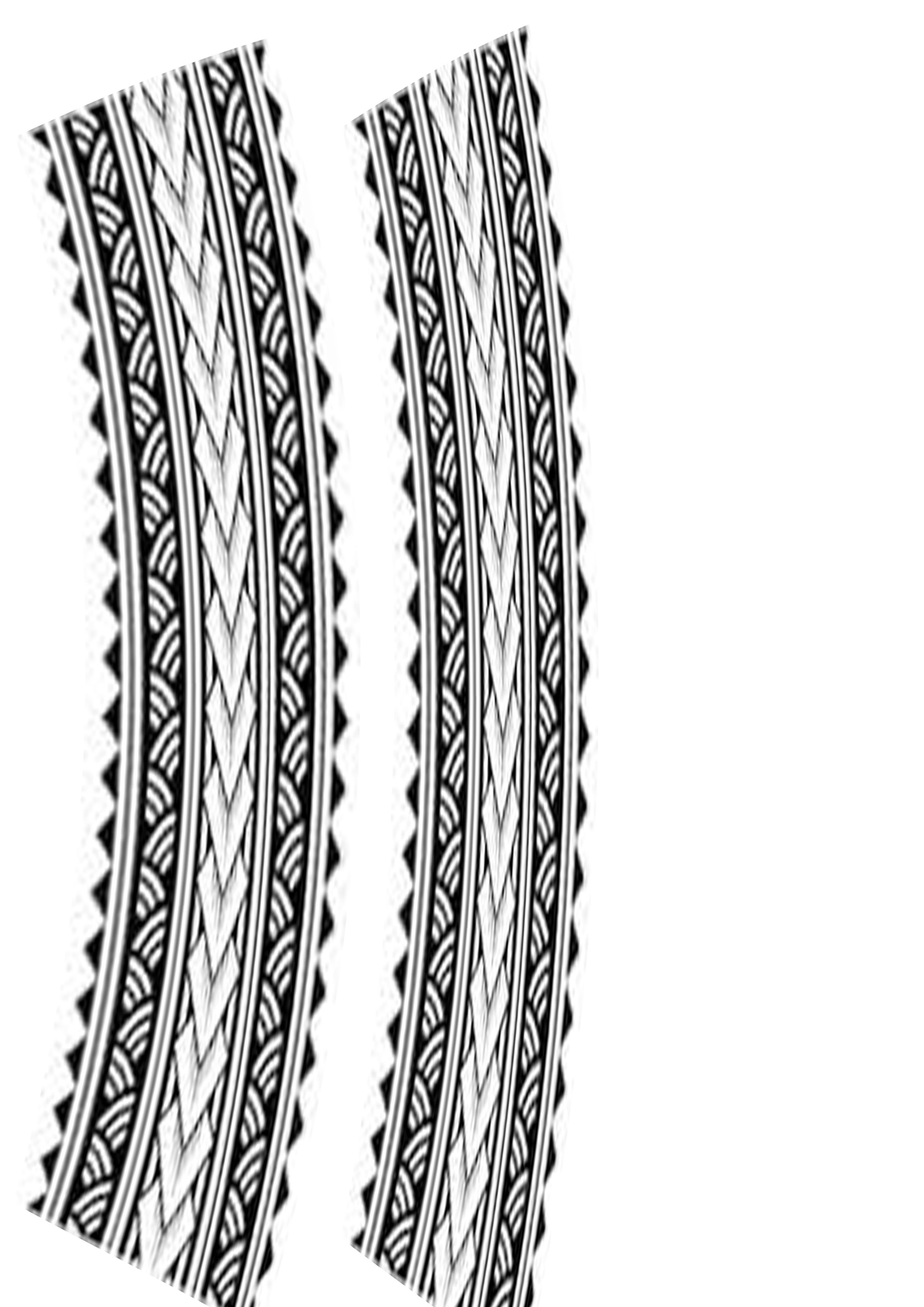 Polynesian Armband Tattoo Stencil : polynesian, armband, tattoo, stencil, Moari, Tattoo, Designs,, Armband, Design,