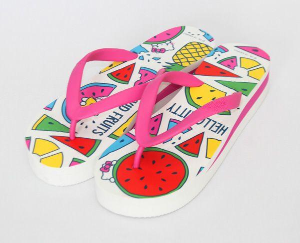 77aa30e6a Cheap Red Flip Flops  amp  Sandals for Women http   www.asmflipflop