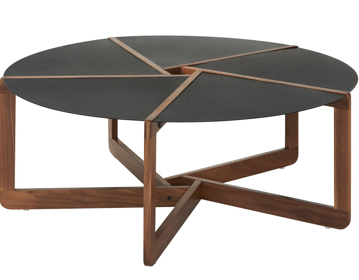 Pi Coffee Table hivemodern Family Room Pinterest